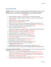 Quiz_6_Study_Guide.docx