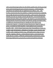 Special Report Renewable Energy Sources_0566.docx