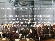 standard_5_the_constitution_and_early_republic