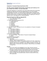 ASP111&113-2013-Assignment-CDS_131003