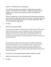 Cph 330 human sexuality quizlet exam 2