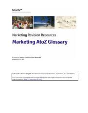 marketing_glossary.pdf