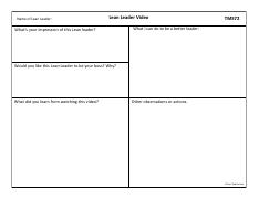 Video Notes Page.pdf