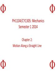 PH1104 Chapter 2 lecture slides (Aug 2014 Group Phi).pdf