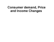 demand_and_changes