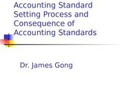415 day 10 consequence of accounting standards 2015 fall v2