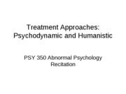 Psychodynamic_Humanistic_Therapy