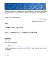 Food_Processing_Ingredients_New_Delhi_India_3-29-2018.pdf