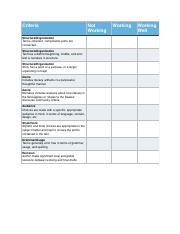 Assignment Rubric.pdf