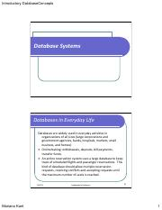2014_Introductory_Database_Concepts_1_Fall_2_slides