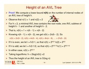 Search Trees_Part_4