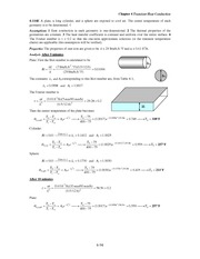 Thermodynamics HW Solutions 383