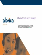 AloricaInformationSecurity2016_WAH.pdf