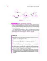 Chap 4 - Transport protein.pdf