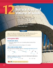 chpt_12_surface_area_and_volume