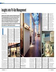 Insights-into-Fit-Out-management-Shopping-Center-News-May-2011.pdf