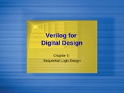ece5440_topic4_VerilogSequential