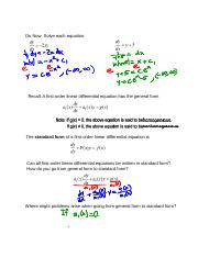 2c_Linear_Equations_09-22_-_09-27