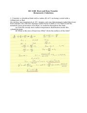 BE 3180 Fall 2015 HW 2 Solutions.docx