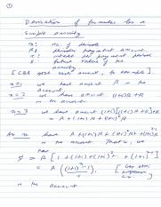Formulas_for_simple_annuity.pdf