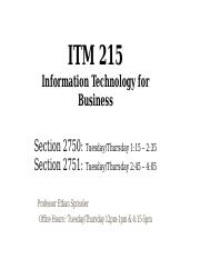 ITM 215 - Lecture 2 -  Building a Business (4).pptx