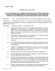 RA 8189 - Voter's_Registration_Act_of_1996.pdf