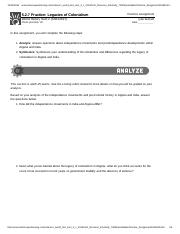 acecontent.apexlearning.com_online_cr_world_hist_sem_2_c_2013_Unit_5_Lesson_2_Activity_79062_printab