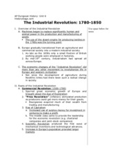 6industrialrevolution