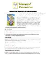 Sideways-Stories-Lessons-and-Activities.pdf