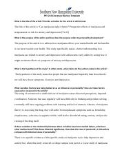 psy216_literature_review_template.docx