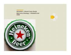 26525174-Brand-Case-Study-Example-Heineken-Extracts
