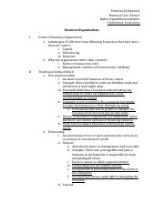 Buslaw Notes 3.docx