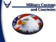 Customs_and_Courtesies