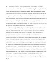 MICHAEL VAUGHN - IB HL Literature Final Exam.docx