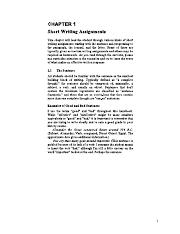 Preparing for Short Writing Assignments.pdf