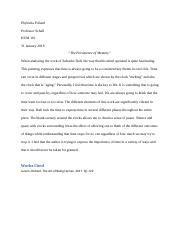 Phylesha Pollard Mod 4 writing assignment.docx
