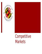 Competitive Markets Blended Learning Canvas (revised).pptx