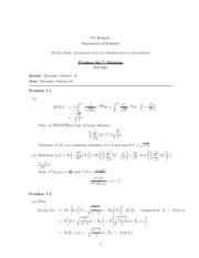 stat210a_2007_hw7_solutions