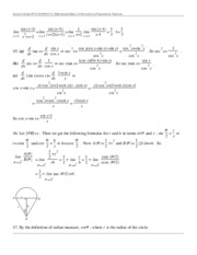 240_James Stewart Calculus 5 Edition Answers