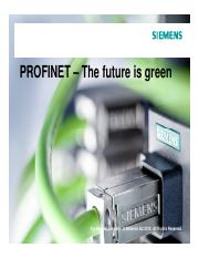 02_PROFINET_Introduction.pdf