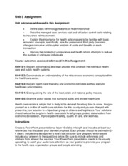 kaplan ha520 week 3 assignment Here is the best resource for homework help with ha 520 : health care at kaplan university find ha520 study guides, notes, and practice tests from kaplan find study resources main menu by school by subject  ha 520 smyerscarlisle unit 6 assignment 1 pages britney ruben-ha520-02-unit 3 assignment page 142, problem 46.
