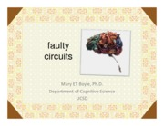 08-COGS11-F13-faulty circuits-depression-ocd