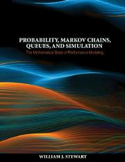 Probability-Markov-Chains-Queues-and-Simulation-The-Mathematical-Basis-of-Performance-Modeling.pdf