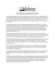 Midway_Historical_Overview_2018.pdf