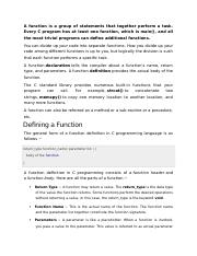 functions.docx