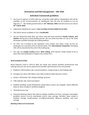 Coursework Instructions 2019-20(1)(1).docx