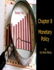 Unit_8_Monetary_Policy(6).pdf