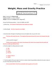weight_mass_gravity_practice_answers.docx