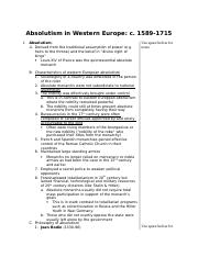 06-Absolutism_in_Western_Europe (1).doc