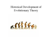 Development_of_Evolutionary_Theory_[1]